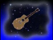 StarryNight-FlashbackVersion4