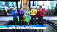 TheWigglesonABCNews