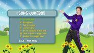 WiggleTown!-SongJukeboxMenu3
