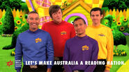 Let'sMakeAustraliaAReadingNation-Part2