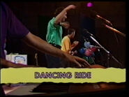 DancingRide-SongTitle