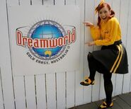 EmmaatDreamworld