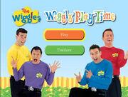 WigglyPlayTime-CanadianMainMenu