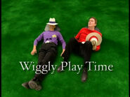 WigglyPlayTimetitlecard