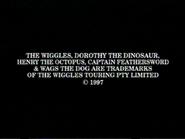 Wiggly,WigglyChristmasCreditsEndBoard