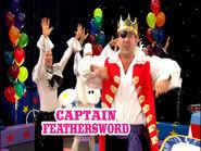 CaptainFeathersword'sTitleinHotPoppin'Popcorn