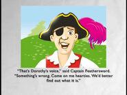 Dorothy'sSpots17