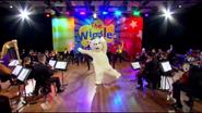 Rock-A-ByeYourBear-Orchestra