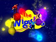 TheWiggles'Colors