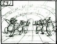 TheZeezapSong-Storyboard7