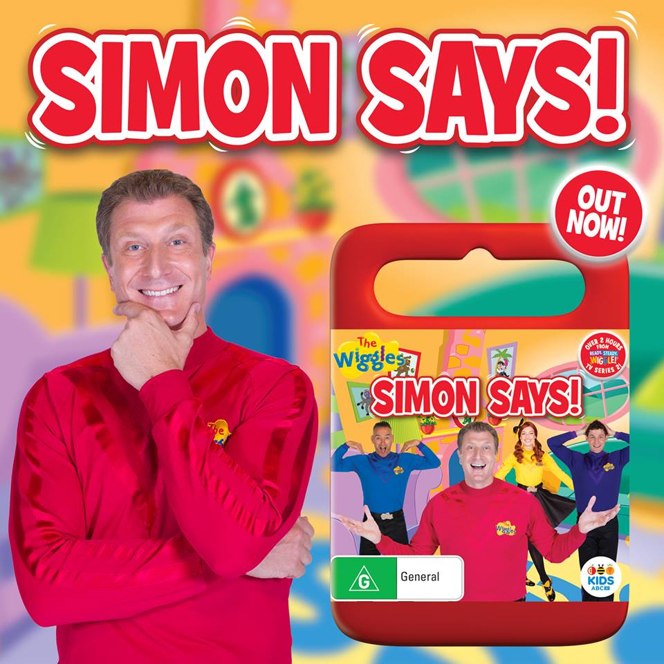 simon says 30 funniest simon says ideas recently our kids got to play simon says game and they both loved it since then, we have added our own simon says ideas to the game and had the best time playing it at the park with friends this afternoon.