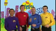 TheWiggles'ACMFCommercial