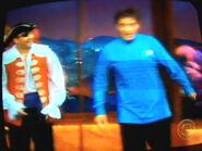 CaptainFeatherswordandCraigFerguson