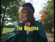 TheWigglestitlecard