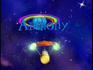 MoonAnthony