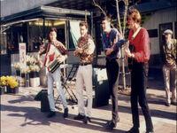 Rock-A-ByeYourBear-1991