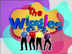 TheWiggles(TVSeries1)Logo