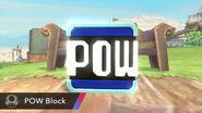 Super-smash-bros-2014-wii-u-pow-block-item