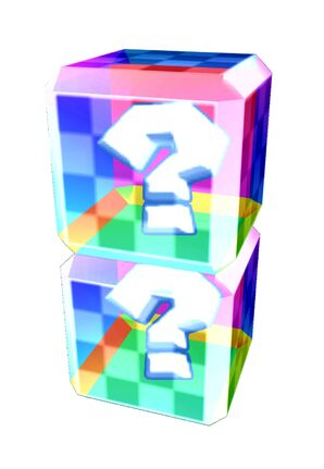 Mkdd double item box-1-