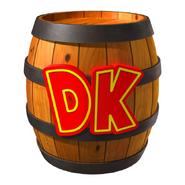 600px-DKBarrelDKCR-1-