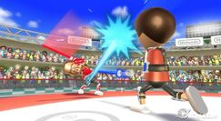 Wii-sports-resort-20080715110346342 640w-1-