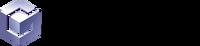 GCN Logo