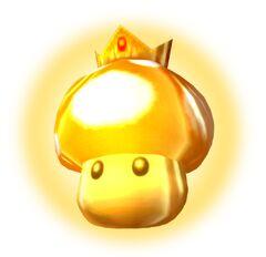 Mkdd golden mushroom-1-