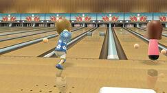 Wii-sports-resort-bowling-spin-control-screenshot-1-