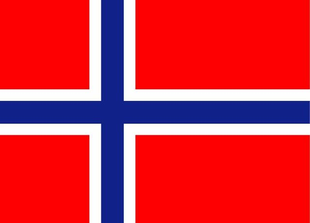 Fil:Norske Flagg.jpg