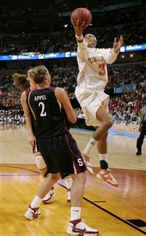 File:TennesseeDefeatsStanford04-09-2008NCAA.jpg