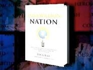 BOOKInnovationNation