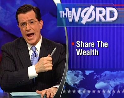 File:WORDShareTheWealth3-3-2009.jpg