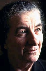 File:GoldaMeir.jpg