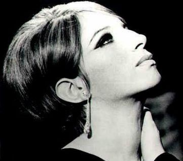 File:BarbraStreisandCropped.jpg