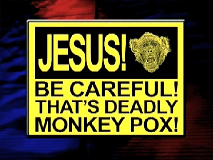 File:MonkeyPoxSafetySign.jpg