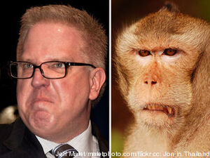 Glenn-beck-monkey-cropped-proto-custom 2