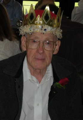 File:Grandpaking.jpg