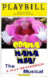 File:ObamaPlaybill crop.png