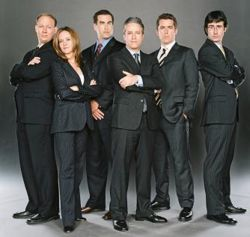 File:250px-Daily Show cast 2006.jpg