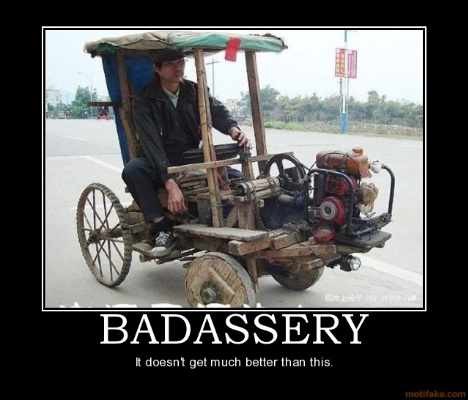 File:Badassery-demotivational-poster-121.jpg