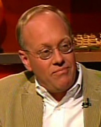 File:ChrisHedges.jpg