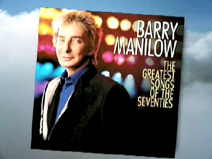 File:ManilowGS70'sCover.jpg