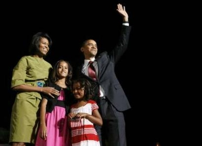File:ObamaFamily.jpg