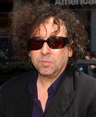 File:TimBurton.jpg