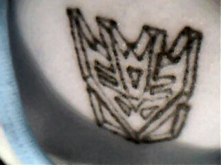 File:Decepicontattoo.jpg