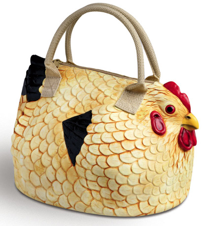 File:Chicken-purse.jpg