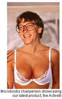 File:Bill Gates.jpg