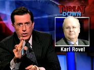 Threat3KarlRove