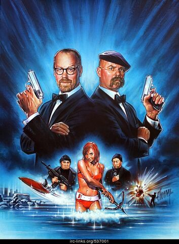 File:Small bond-like mythbusters.jpg