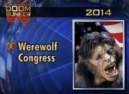 WerewolfCongress